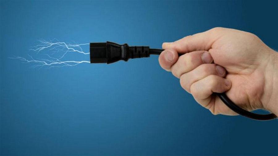 Los problemas de las descargas electrostáticas