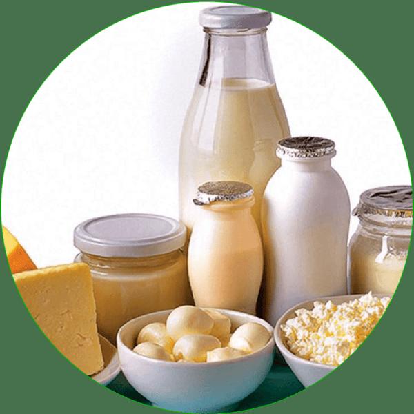 industrias-de-alimentos