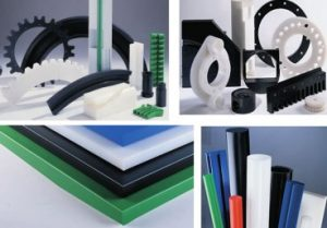 plasticos-1-368x256