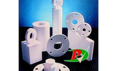 Láminas de teflón, usos en la industria de hoy